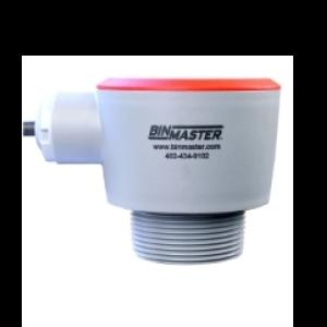 Inventory management sensor from BinMaster